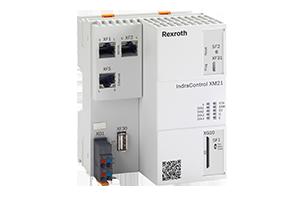 Bosch Rexroth / Indramat Antriebe - Reparatur, Ersatzteile, Neuteile, Service