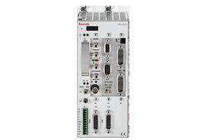 Bosch Rexroth Indramat CNC-Steuerungen - Reparatur, Ersatzteile, Neuteile