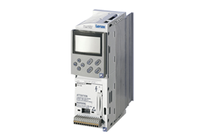 Lenze Frequenzumrichter – Reparatur, Ersatzteile, Neuteile, Service