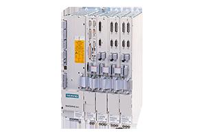 Siemens Antriebstechnik - Reparatur, Ersatzteile, Neuteile, Service