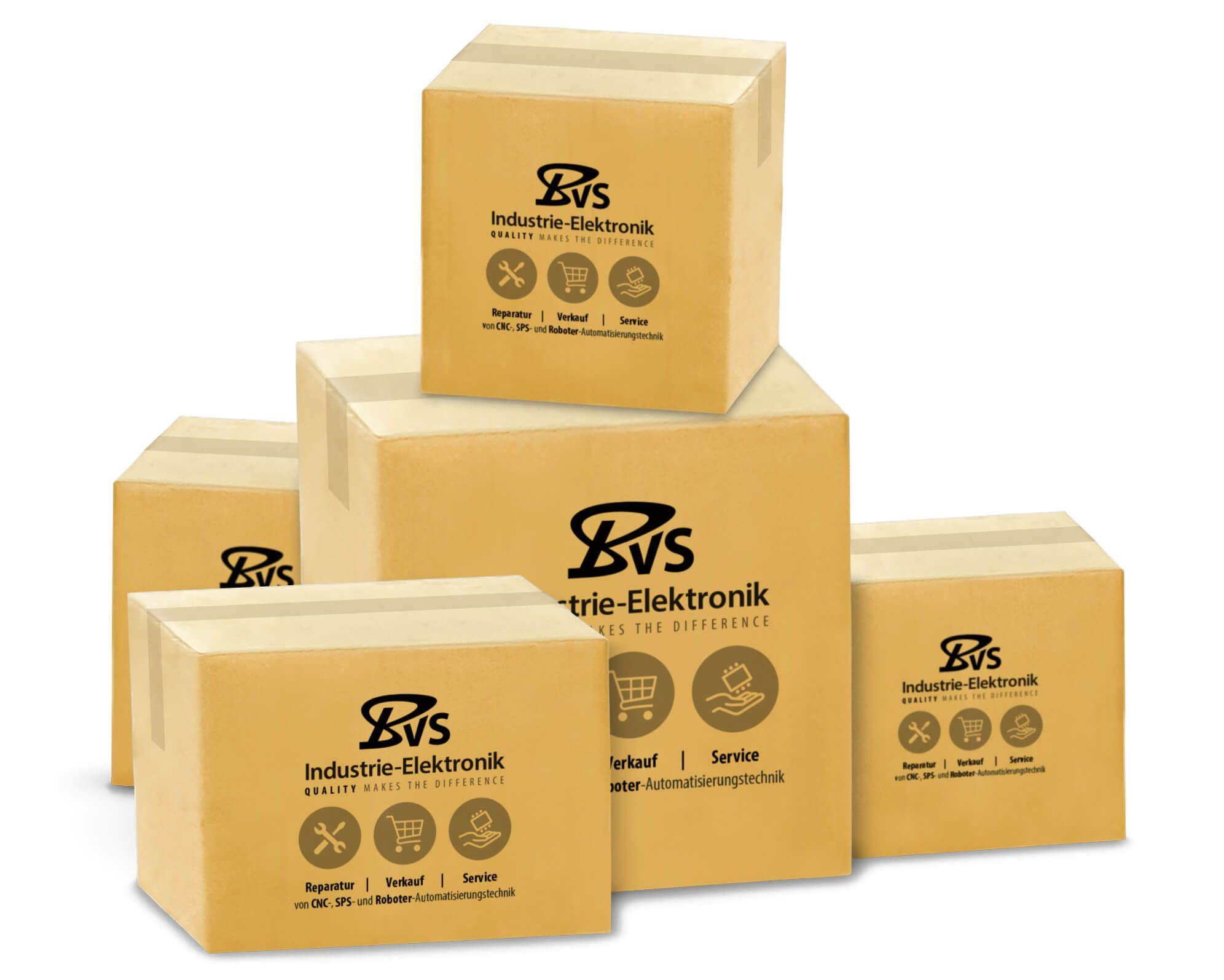 EVS9323-EPV004