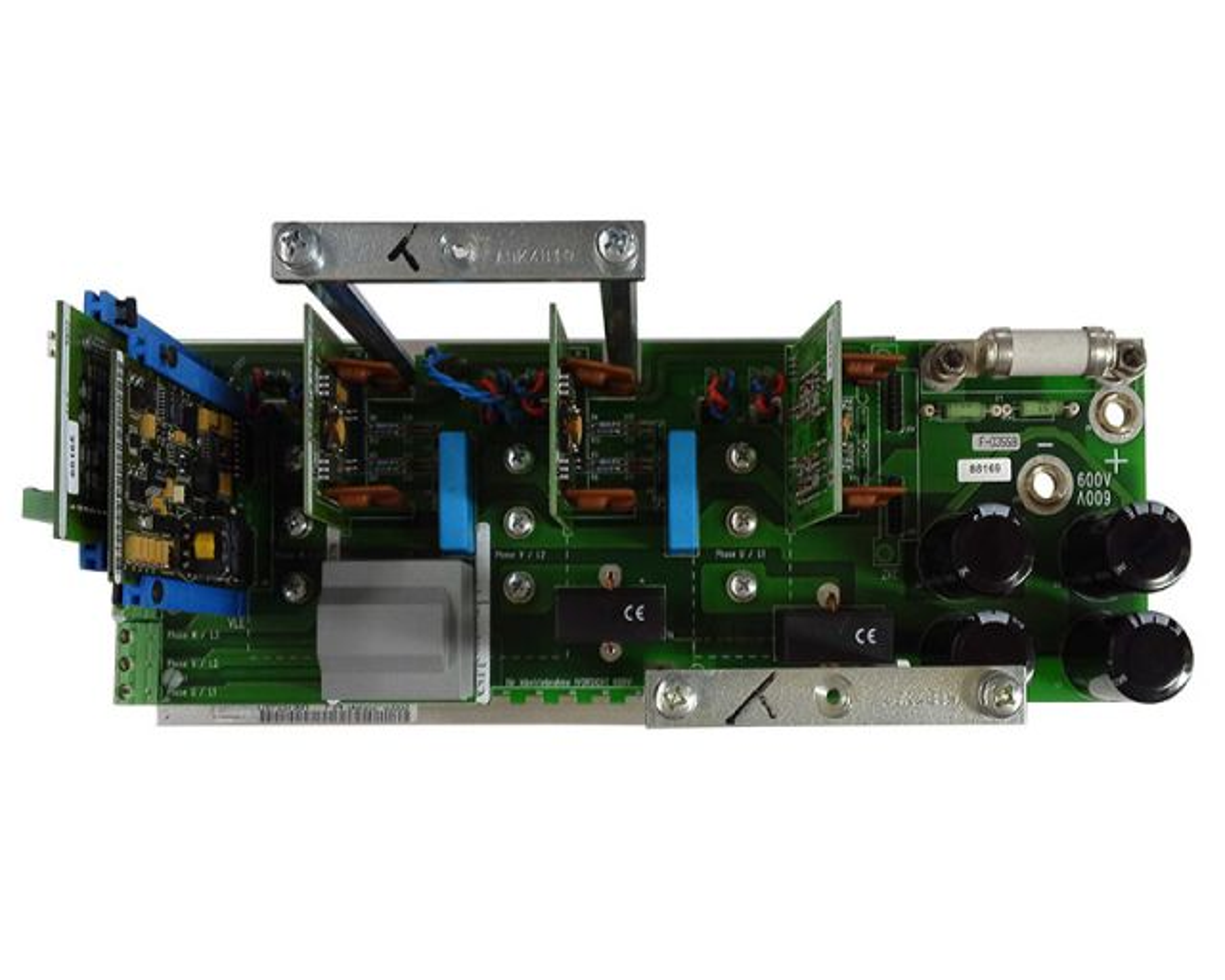 LMA-25/50A-24.002012-F