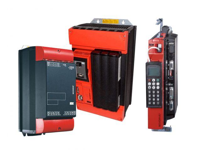 MCF40A0022-5A3-4-00