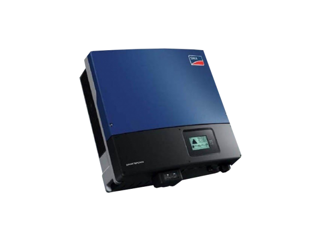 STP-12000TL-10