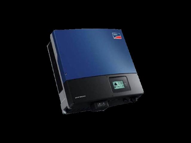STP-15000TL-10