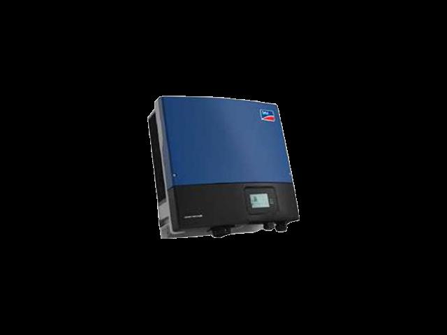 STP-15000TLEE-10