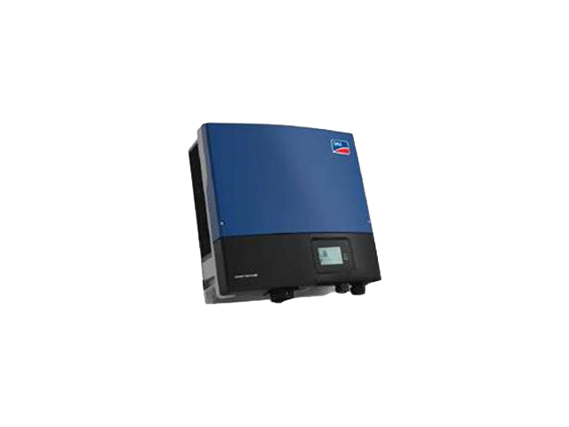 STP-15000TLHE-10